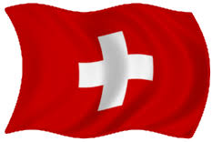cartomanzia dal vivo per la svizzera