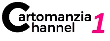 cartomanzia channel canale 1